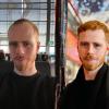 My hair transplant experience